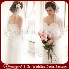 wedding veil styles unique newest bridal veil hats style two layer ankle length lace