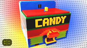 candy legos where to buy lego candy machine v50 ultimate