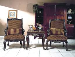 Formal Living Room Accent Chairs Living Room Furniture Together With Formal Living Room Furniture