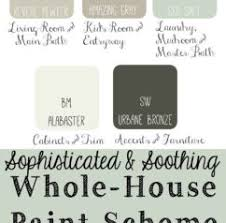 home design nearly perfect neutrals color palette monday sweet