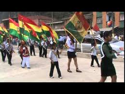 imagenes de sud yungas sud yungas chamaca bolivia youtube