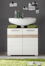 bathroom sink under cabinet however not some people choose the