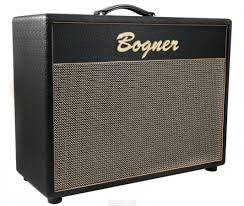 guitar speaker cabinet design how to choose a guitar speaker cabinet part 2 insync sweetwater