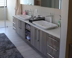 Kitchen Units Designs Ican D Kitchens Kitchens Cupboards Design Professional
