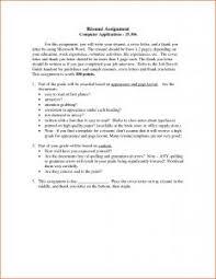 Free Creative Resume Templates Microsoft Word Resume Template 81 Terrific Free Creative Templates Download Doc
