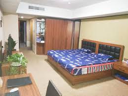 si鑒es de bar le bin shang apartment china shijiazhuang booking com