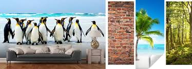 wall murals u0026 designer wallpapers wallsauce