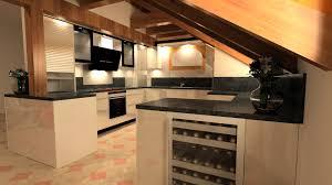 cuisine ferme rénovation cuisine dans corps de ferme ack cuisines