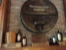 private dining room wine barrel picture of carrabba u0027s the
