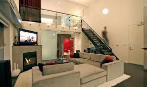 loft style home plans 20 modern loft style house plans ideas house plans 77125