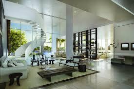 ritz carlton residences condos for sale miami real estate one