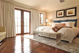 Bedroom Area Rug Dazzling Sham Mode Miami Contemporary Bedroom Inspiration
