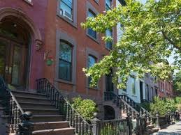 greenpoint apartments condos and real estate cityrealty