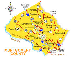 prince georges county map maryland market report for arundel carroll frederick