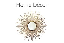 Home Decor Stores Online Usa Shop Amazon Home Products