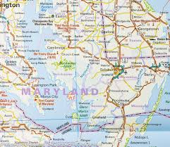 Eastern Usa Map by Usa North Map Google Images The Map Shows The States Of North