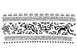 mens tribal armband tattoos mens armband designs best
