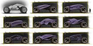 buggy design buggy design thumbs by kischi on deviantart