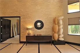 Elegant Entryways Contemporary Foyer By Sandra Harding