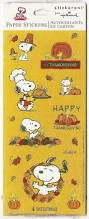 Snoopy Thanksgiving 72 Best Thanksgiving Images On Pinterest Vintage Thanksgiving