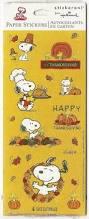 thanksgiving cards hallmark 72 best thanksgiving images on pinterest vintage thanksgiving