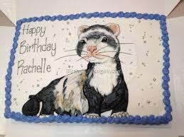 best birthday gifts for mom best birthday resource gallery