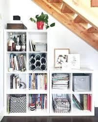 Best 25 Ladder Shelves Ideas by Bookcase Ladder Shelf Ikea Malaysia Ladder Bookcase Ikea Uk