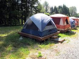tent platform img advanced basec