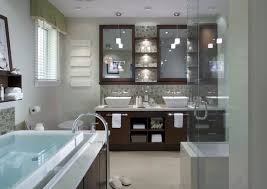 bathroom tech 5 high fi and 5 low fi bathroom gadgets to add to your wish list