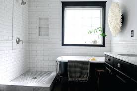 bathroom tile grey floor tiles mosaic floor tile vinyl floor