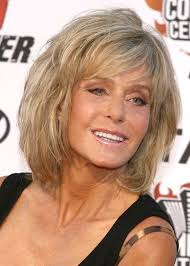 farrah fawcett hair color farrah fawcett an angel worth remembering 5 years later today com