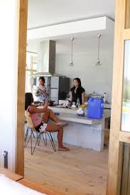 Tali Beach House For Rent by The Home U0026 Happiness Blog Pam And Begs U0027 Windward House