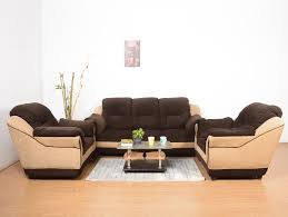 Used Sofa In Bangalore Axular 5 Seater Sofa Set Buy And Sell Used Furniture And