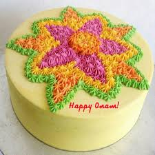 Birthday Cake Delivery Cake Delivery To Trivandrum Kerala Quick Cake Delivery Anywhere
