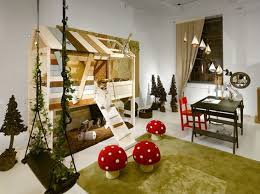 Best Kids Room Images On Pinterest Children Home And Kids Rooms - Kids room style