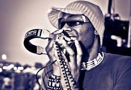 Adonis Meme - adonis childs tracks releases on beatport