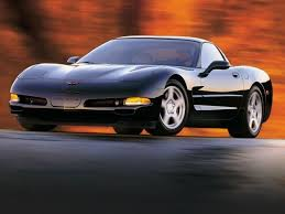 c5 corvette wallpaper chevrolet corvette c5 wallpaper backgrounds androlib