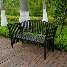creative of outdoor furniture bench seat garden bench seating