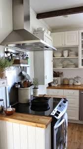 Old Farmhouse Kitchen Ideas by 2048 Best Farmhouse Love Images On Pinterest Farmhouse Style