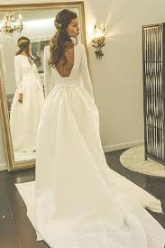 wedding dresses with sleeves uk your best selection of princess wedding dresses uk from okdress co uk