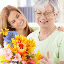 Flowers For Mum - 100 best mothers day 2016 images on pinterest mother u0027s day