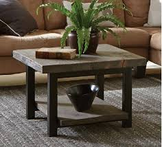 Best Traditional Decor Tables Images On Pinterest Accent - Family room tables
