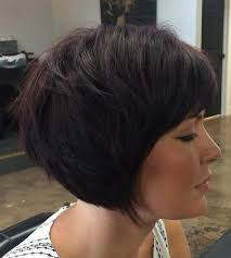 pictures of medium haircuts for women of 36 years 36 best short hairstyles images on pinterest hair cut short