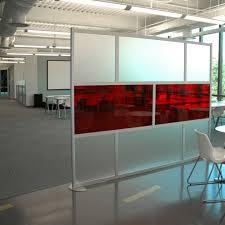 soundproof room dividers 100 used room dividers office 4 9 splendid office divider