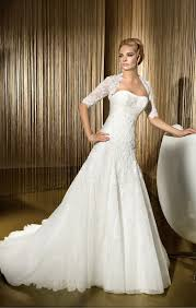 demetrios wedding dresses demetrios wedding dresses world of bridal