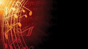 classical music hd wallpaper full hd music 1080p wallpapers wallpaper wiki