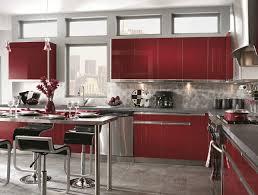 Best Kitchen Cuisine Images On Pinterest Kitchen Kitchen - Rona kitchen cabinets