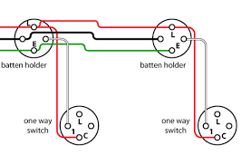 winsome 2 way switch wiring diagram australia 3 way switch wiring