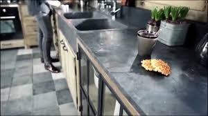maison du monde cuisine copenhague maison du monde cuisine copenhague intérieur intérieur minimaliste