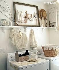 Home Decor Blogs Shabby Chic Shabby Chic Decor Glassnyc Co